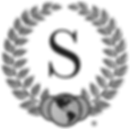 Succentrix-CrestLogo-GRAYSCALE-TAG.png