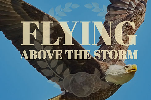 Flying Above the Storm.jpg