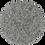 Thumbnail: Barret mohair - light grey