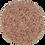 Thumbnail: Barret mohair -Rusty