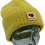 Thumbnail: 109 - The Sky Beanie - Bright yellow