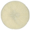 Thumbnail: Barret mohair -White