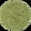 Thumbnail: Barret mohair - green