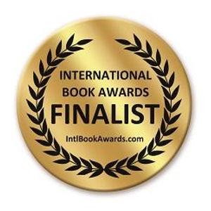 IBA_Finalist.jpg