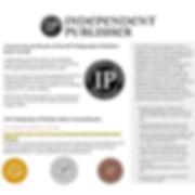 IPPY 4.jpg