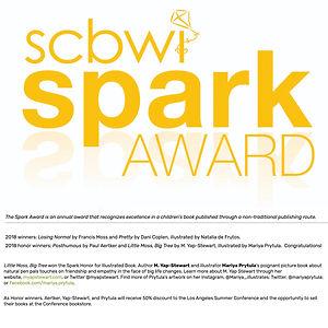 Spark Award for Instagram.jpg