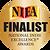NIEA_Finalist.png