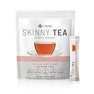 36700RVALUE-Skinny-Tea-Rose-Product-Imag