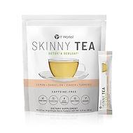36700LVALUE-Skinny-Tea-Lemon-Product-Ima