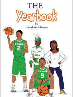 the yearbook cover.jpg