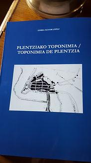 PLENTZIAKO TOPONIMIA.jpg
