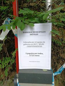 BARRERAS MUNICIPALES.jpg