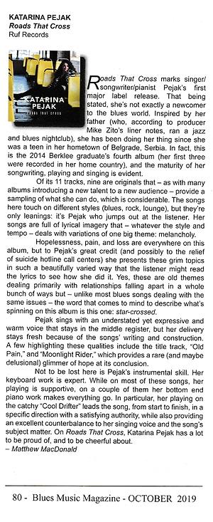 Blues Music Magazine.png