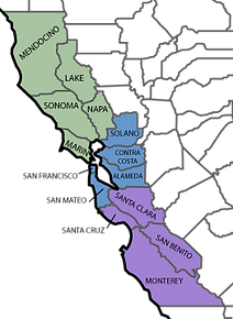 MAP-County-Coloring (2).png
