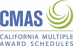 CMAS Award Schedule Logo.png