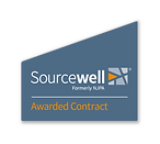 Sourcewell_Awarded_Contract_reg_on_Steel