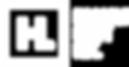 logo_hasselt_transparant4.png
