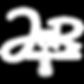 logo JNR.png