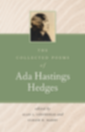 Hedges cover.png