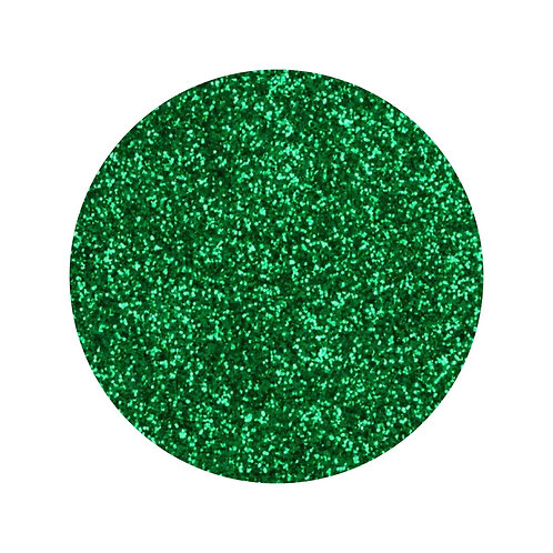 Psychic Loose Glitter