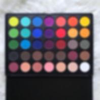 Rainbow Deluxe Palette.jpg