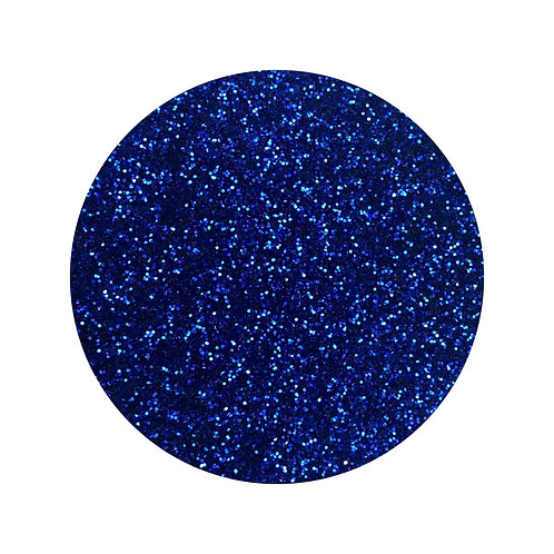 Midnight Blue Loose Glitter