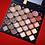 Thumbnail: Krampus Palette *Limited Edition*
