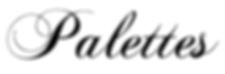 Palettes Title.png