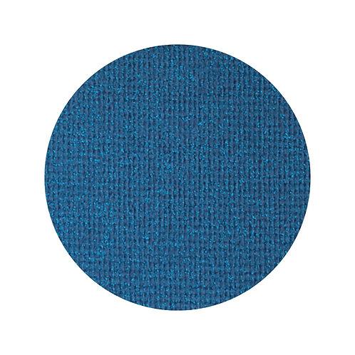 Blue Moon Loose Pigment