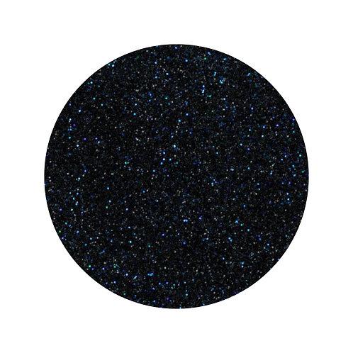 Midnight Loose Glitter