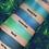 Thumbnail: Indica Palette