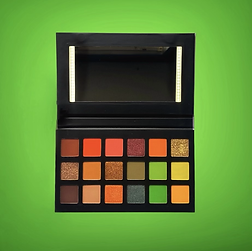 The Posession Palette.heic