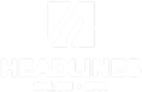 headlines lg logo.png