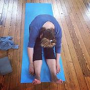 Private Yoga Harrow, Yoga Classes Harrow, Yoga Classes Pinner, Yoga Classes Hatch End