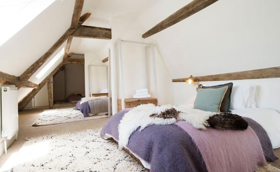 luxe-dorm.jpg