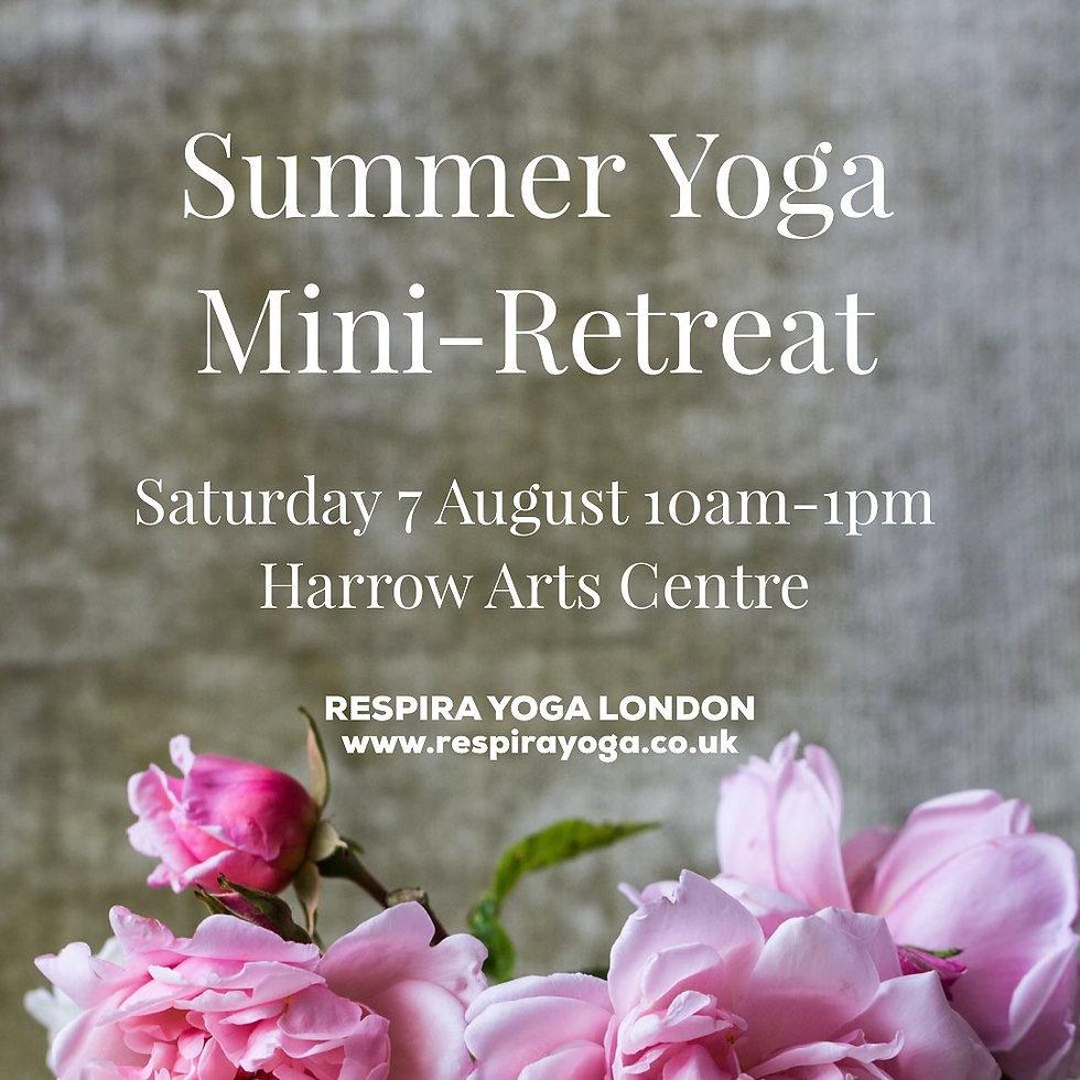 July 21 mini retreat.jpg