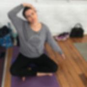 Emma neck stretch.jpg