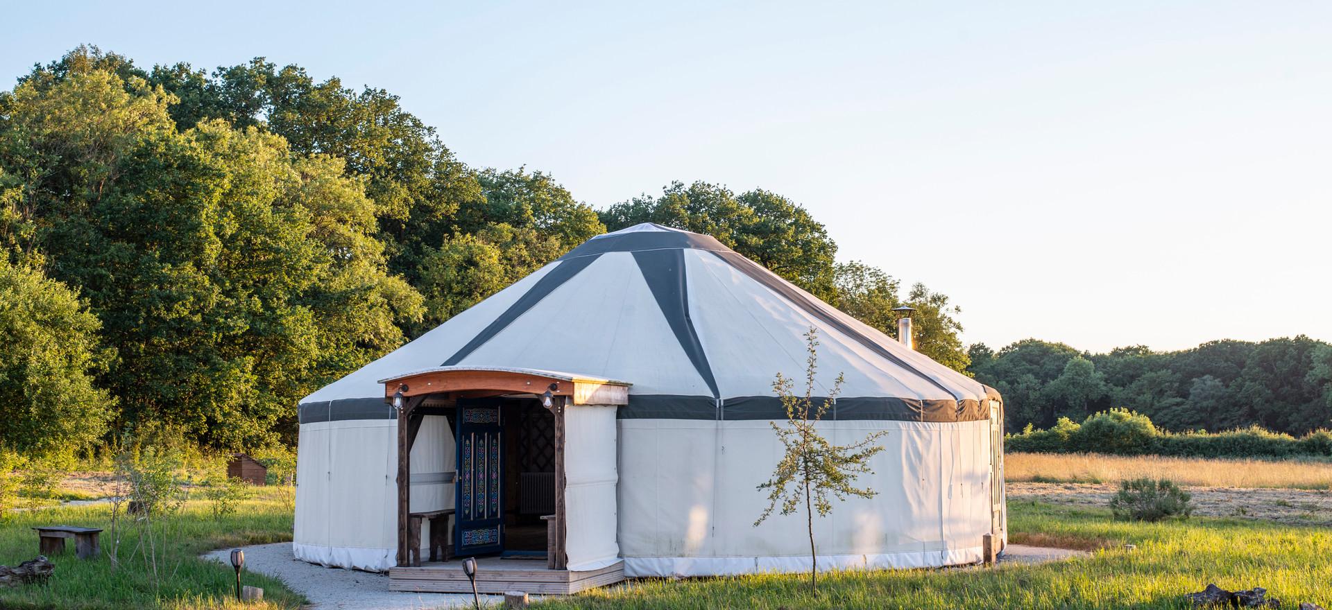 yurt outside.jpg