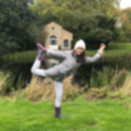 dancers pose west lexham.jpg