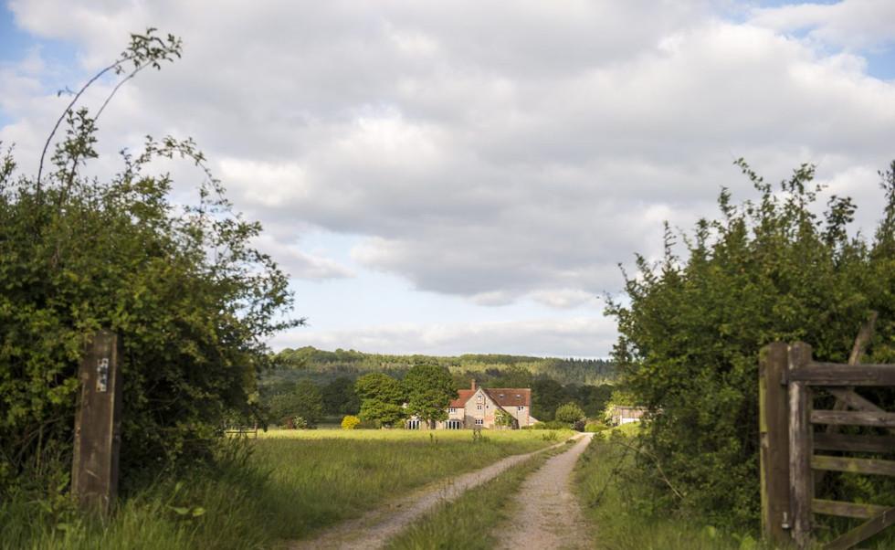 landscape-GF-1280x852.jpg