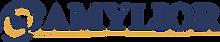 Amylior Logo.png