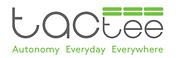 logo-tactee.png