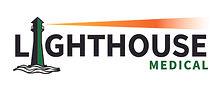 LHM Logo 2018-01.jpg