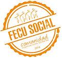 Sello Fecu Social 1.jpg