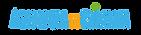 logo ACADEMIA CRIANZA transp.png