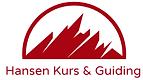 logo hansen kurs.png