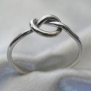 kn ring.jpg