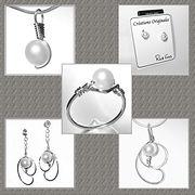 pearl mix sm.jpg