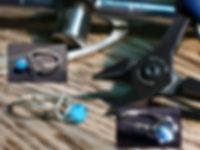 Bead ring header.jpg