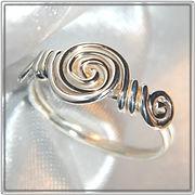 5 spiral ring.jpg